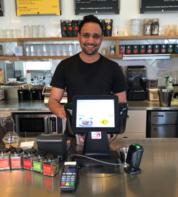 Columbus Mitre 10 MEGA Taupo | Columbus Coffee Shops